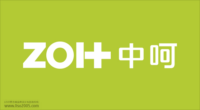 太原标志设计(太原logo设计)