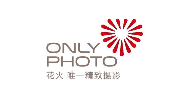 logo logo 标志 设计 矢量 矢量图 素材 图标 643_355